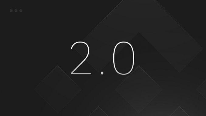 Binance-20