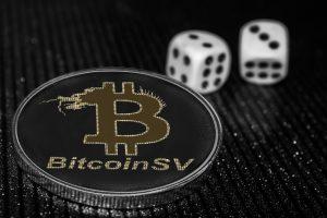 bitcoin sv criag wirght