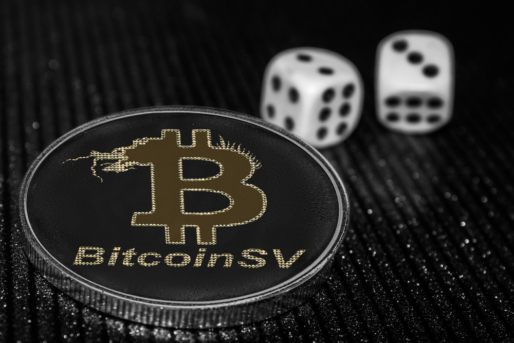 BSV Investors Face Hard-Truth About Wrights' Perjury - Here's what Analyst Predicts