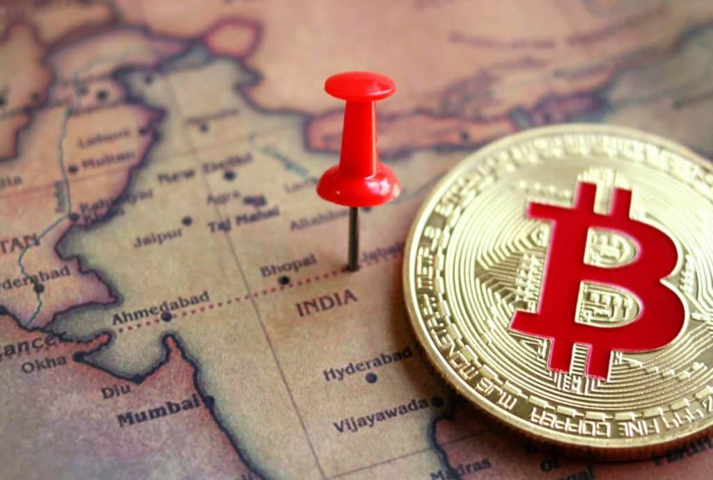 India on Bitcoin: Will the Newly Elected Indian Government