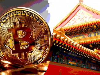 china ban crypto