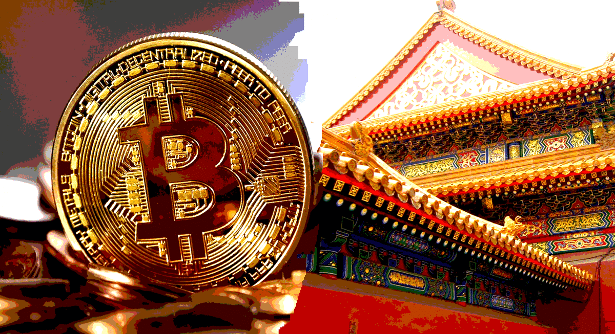 China: Speculations Thrive As China Complicates Stance on Cryptocurrencies