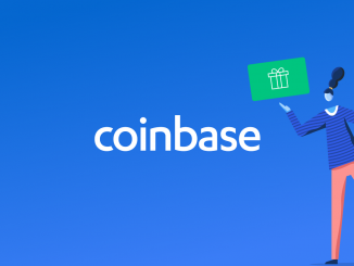 Coinbase Considering Margin Trading Option, Is it following the suite of Binance.?