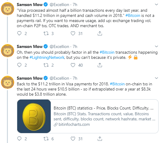 Samson-Mow-VISA