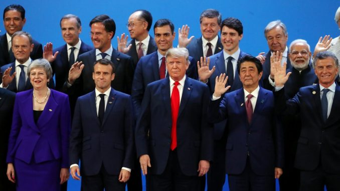 g20 summit cryptocurrency