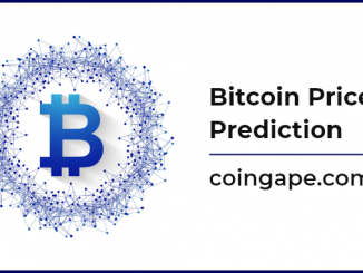 bitcoin price prediction for 2019, 2020 and 2025
