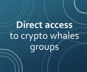 whalescrypto