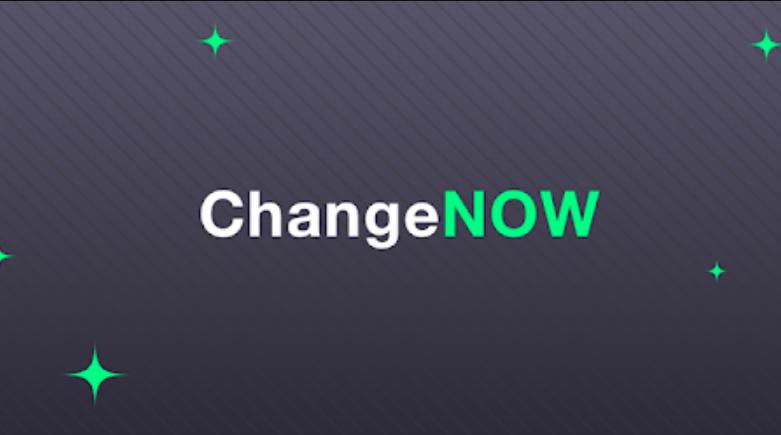 Gatehub Hack Update: ChangeNow Recovers 500,000 Stolen XRP