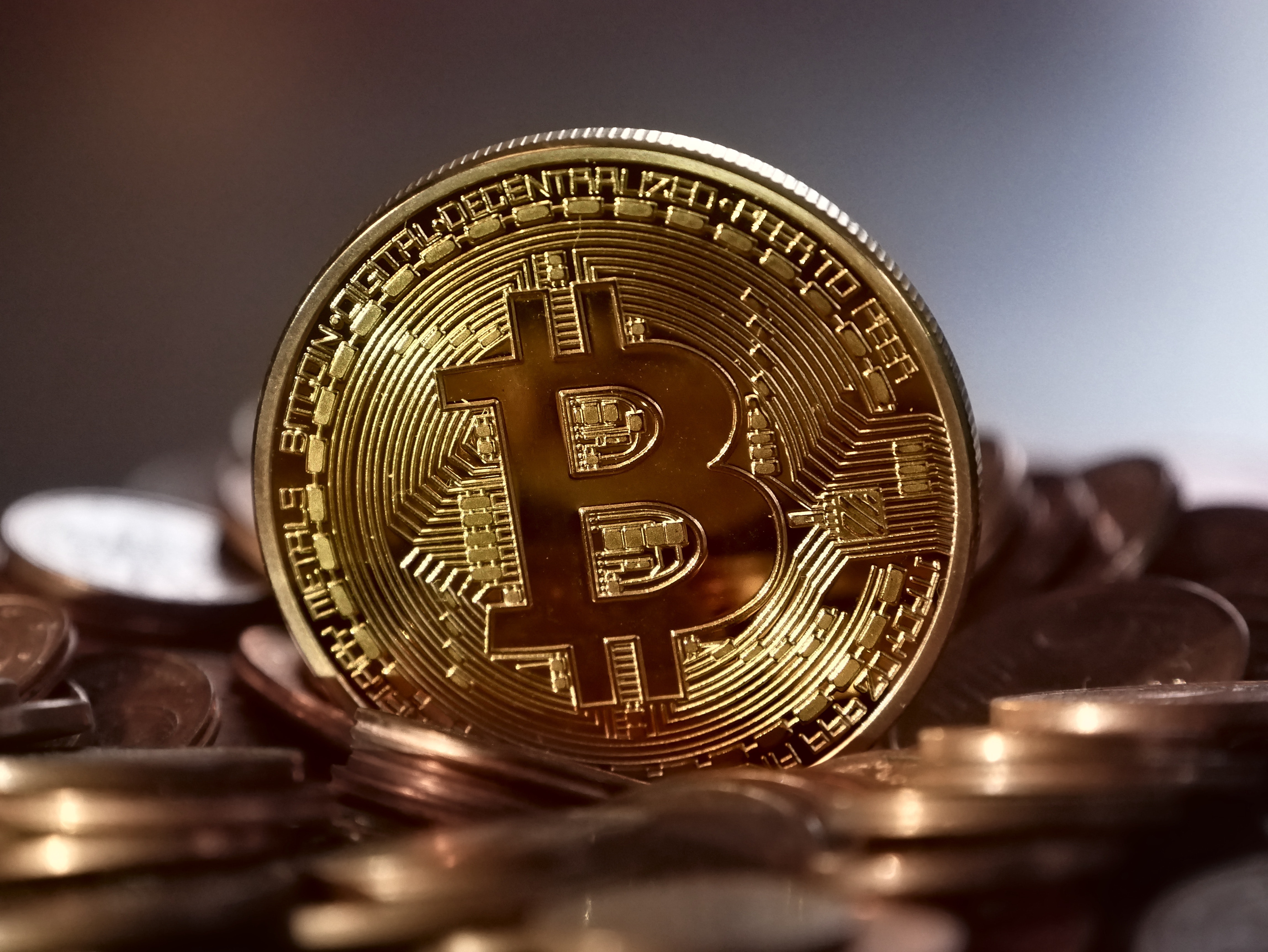 Bitcoin [BTC] Trading at Triple Its's Value in 2019 Despite Correction from $14,000