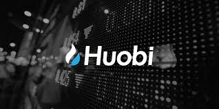 Huobi Enables Hourly Margin Interests As Plans Of Turkish Expansion Proceeds