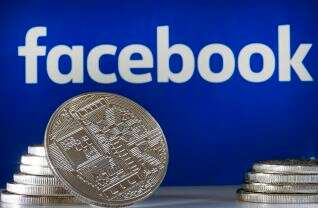 Facebook's Libra Likely To Encourage Overspending In Consumers...