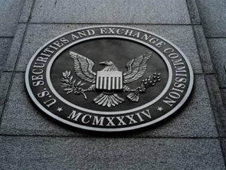U.S. TREASURY SECRETARY CALLS TOP FINANCIAL REGULATORS MEETING TO DISCUSS RECENT MARKET VOLATILITY