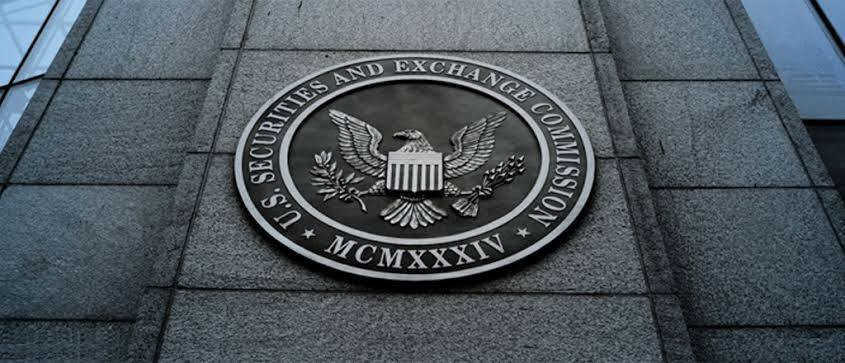 SEC Demands Blockchain Data From Providers To Improve Compliance, And Inform Policy