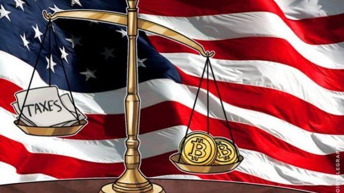 Bitcoin regulation
