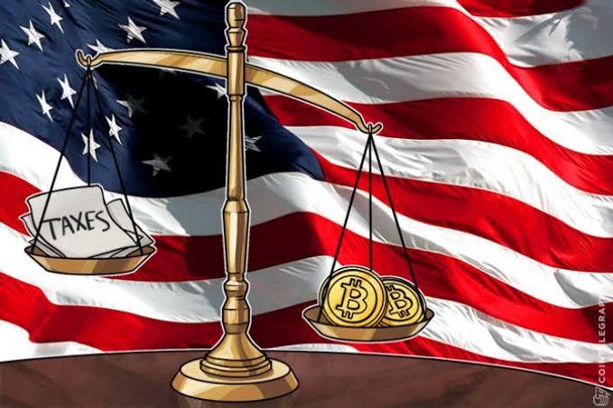 Regulation: US Legislators Debate New Crypto Rules