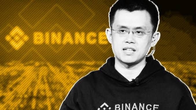 Binance Supports Purchase Of Crypto Via Visa In More Than 180 Countries