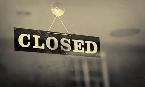 BitMarket Exchange Closes Down Operations, Customers' Funds At Stake