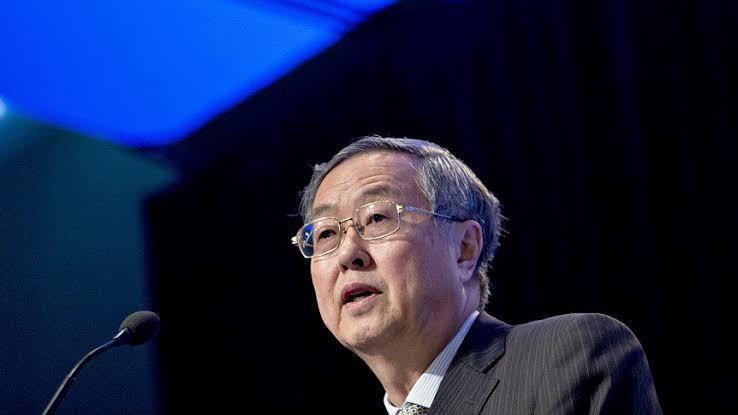 Former PBoC Governor Criticizes Libra, Outlines Libra's Shortcomings