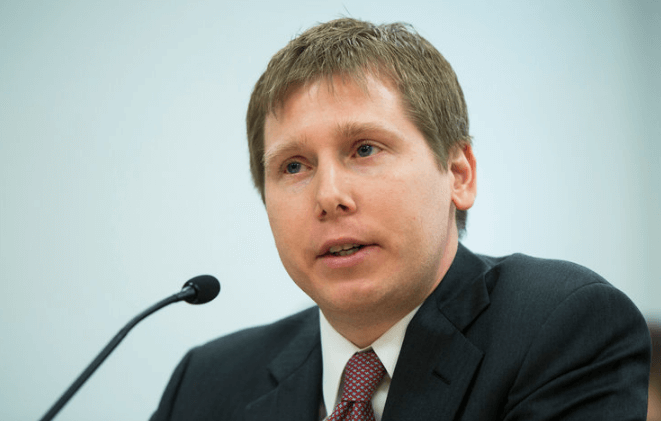 Digital Assets Will Cause Millennials To Dump Gold For Bitcoin- Barry Silbert