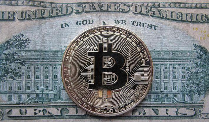 Bitcoin [BTC] Awaits Facebook's Libra Sail Through Congress for a Breakout Past $13,000
