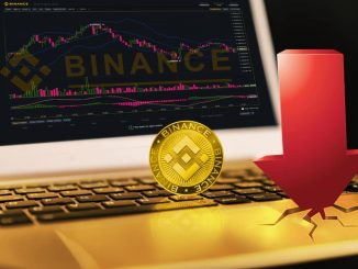 BNB Price Analysis: Binance Coin (BNB) Forms An Ascending Triangle After Months of Downtrending
