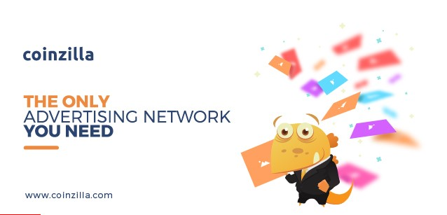 Reasons Why You Should Choose a Crypto Advertising Network