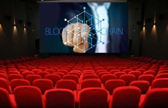 Adoption: First Ever Bitcoin Movie Storms Chinese Cinemas In October