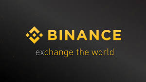 Binance Adds Margin Trading For BAT; Token Price Boost up by 6.35%