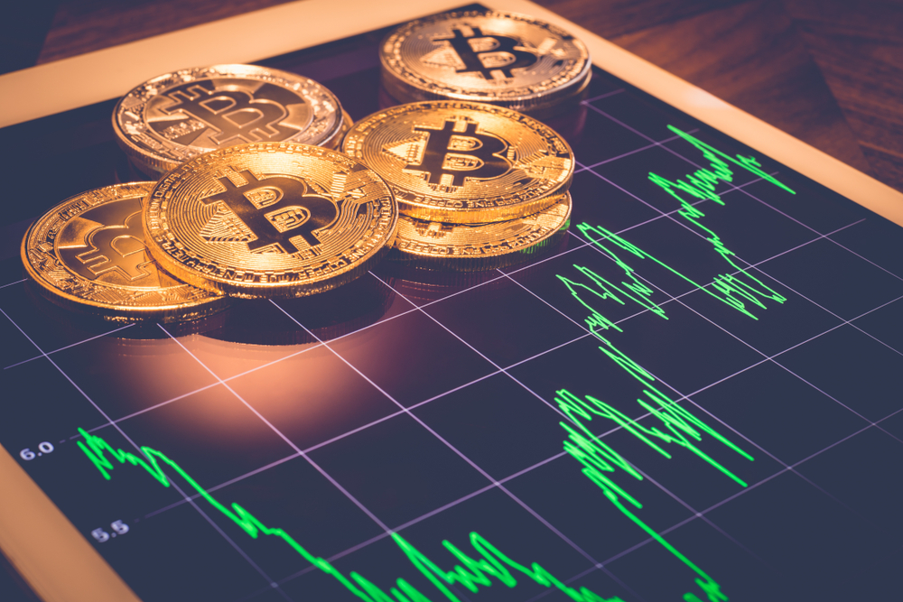 BTC/USD forms a bullish pattern despite calls to $7,000