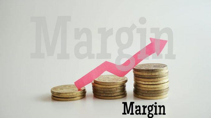 Crypto Margin