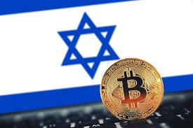 Banks Feeling the Crypto Rush, Local Banks in Israel Not Supporting Deposits by Crypto Earnings
