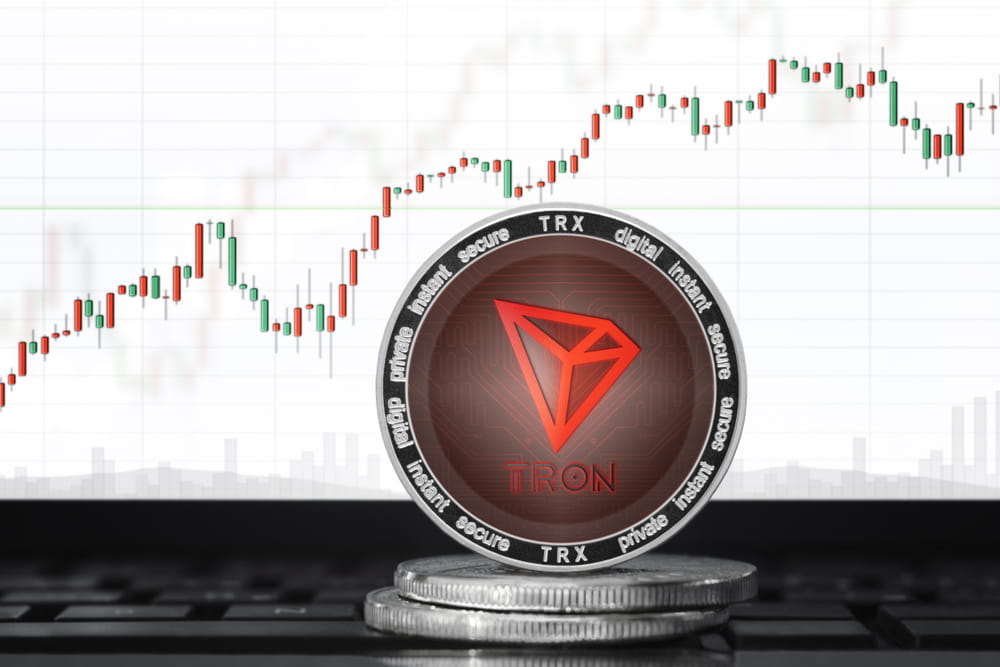 TRXUSD Analysis: Tron [TRX] Recovery Will Be an Uphill Task; $0.05 Remains to Be a Mirage?