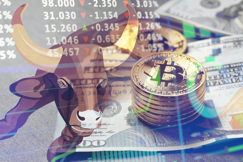XBT/USD Analysis: Bitcoin Detour to $9,600 Resurfaces Above $10,000-Kraken Margin Trading