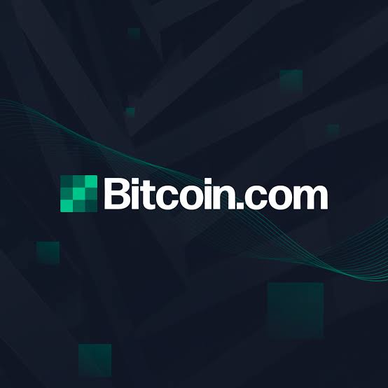 Bitcoin.com Changes Buy Button From BCH To BTC, Users React...