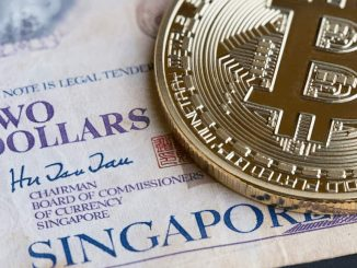 singapore bitcoin