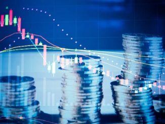 Crypto Market update
