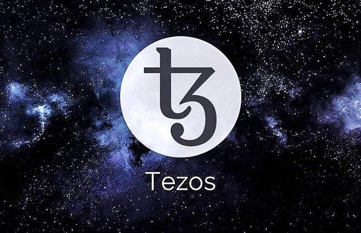 Tezos[XTZ] Rises 12.09% Post ETP Listing on SIX Exchange