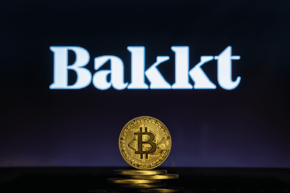 Bakkt Reveals Bitcoin Futures Details - Here's How it is One-Up on CME