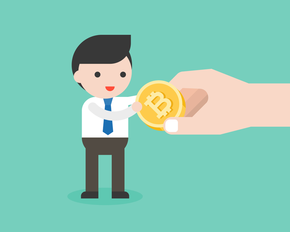Bitcoin Adoption: This Crypto Exchange Starts Payouts For Employees in Bitcoin