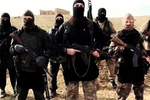 Jihadis Growing Use of Cryptocurrencies Is the looming Threat – Report