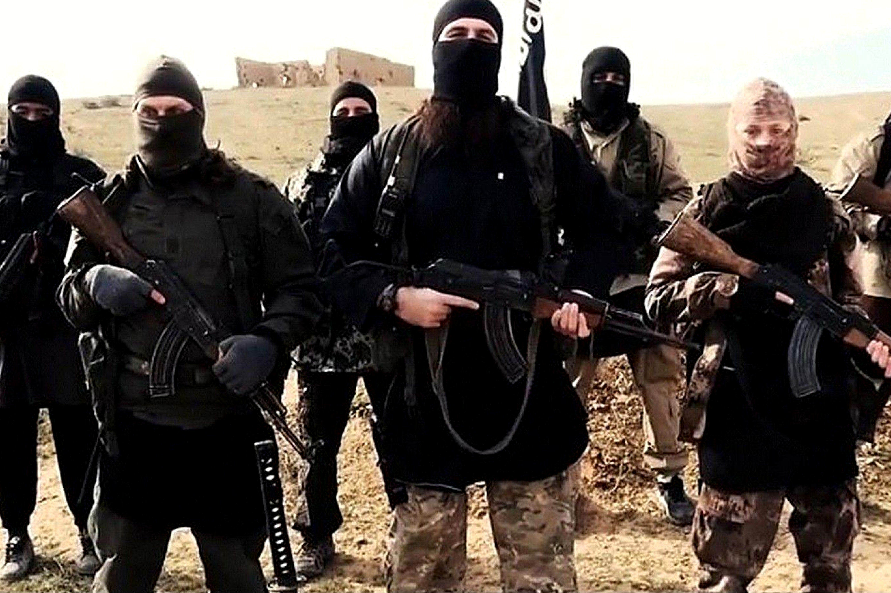 Jihadis Growing Use of Cryptocurrencies Is the looming Threat – Report