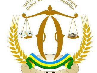 Rwanda National Bank