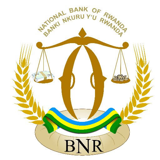 Rwanda's Central Bank Researching The Launch Of A Digital Currency
