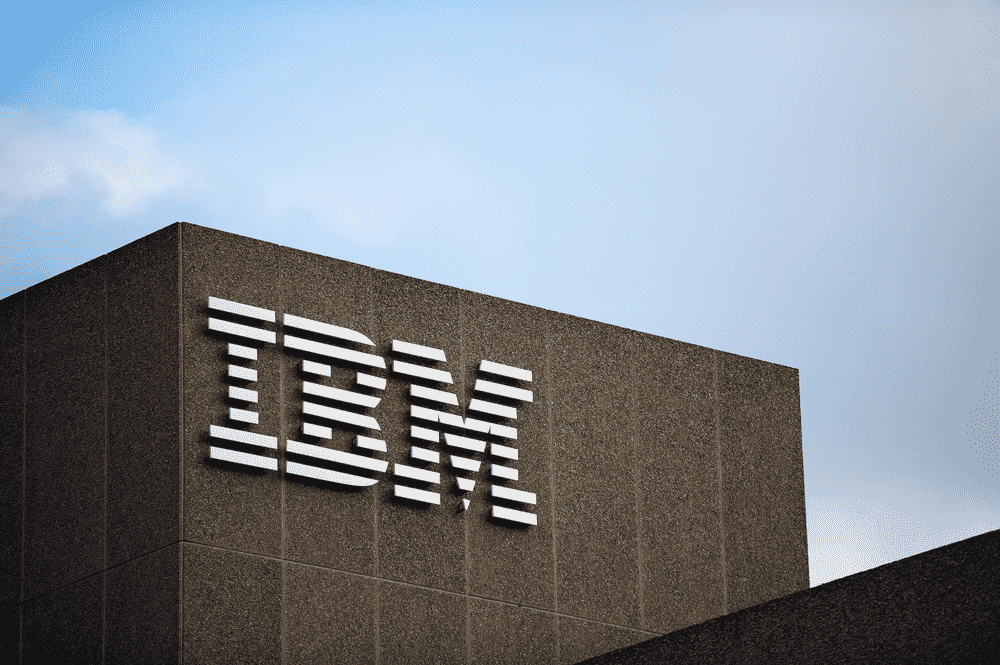 IBM Backed Blockchain Firm Announces Beta Launch Date for Crypto Platform