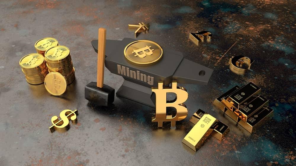 Top cryptocurrencies in korea
