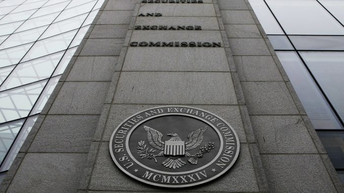 SEC Settles Charges with Block.one, Fines $24 Million