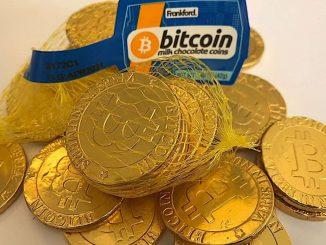 bitcoin walmart