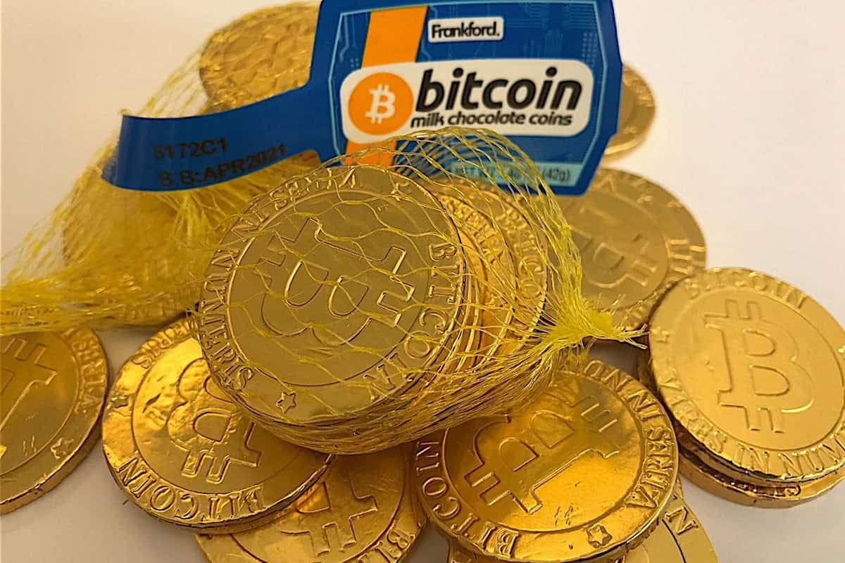 hogyan indítsa el a bitcoin kereskedelmet