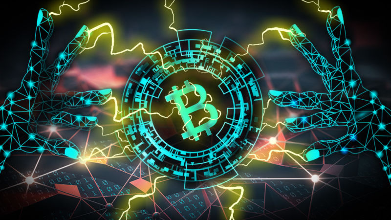 Lightning Network's Vulnerability Exposes Users to Loss of Funds
