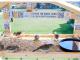 Crypto Bird Feeder – YouTuber Sets Up Live Cam To Feed Birds Via Crypto Donations